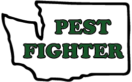 Pest Fighter